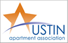 Member of Austin Apartment Association