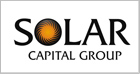 Solar Captal Group